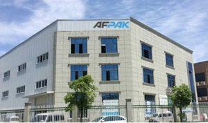 AFPAK Factory
