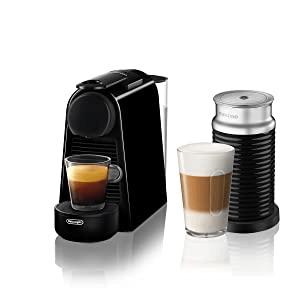 DeLonghi Essenza Mini Espresso Machine