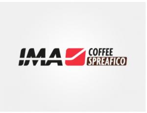 IMA Italian coffee capsule filling machines manufacturers