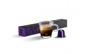 Nespresso Capsules Original Line Ispirazione Firenze Arpeggio