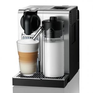 Nespresso Lattissima Touch Original Espresso Machine