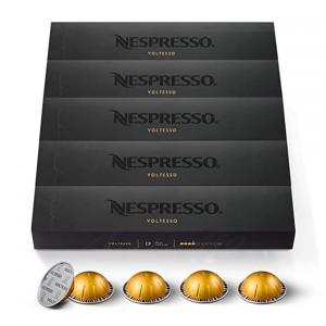 Nespresso VertuoLine Voltesso
