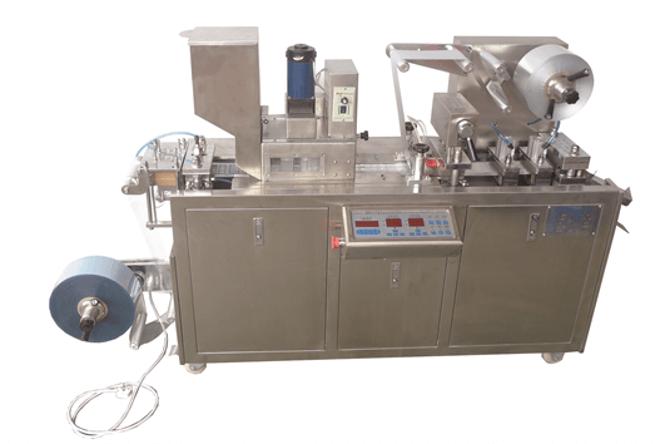 communion filling machine, communion cup filling machine, communion drink filling machine