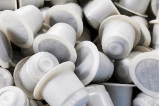 bio nespresso capsules