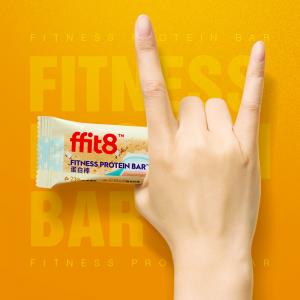 ffit 8 protein bar