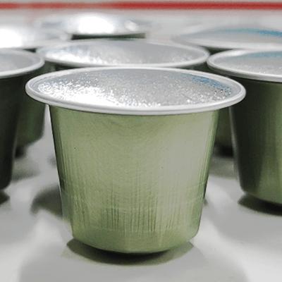 Nespresso-capsules-made-by-AFPAK